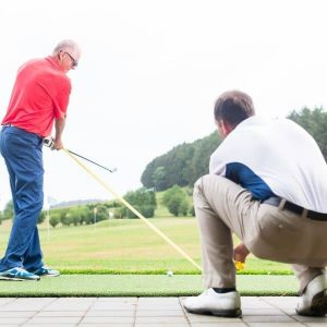 Golf Tips for Beginners Not To Be Missed