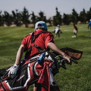 Most Exciting Jobs in the Golf Industry