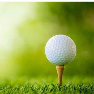 Best Golf Balls Thumbnail