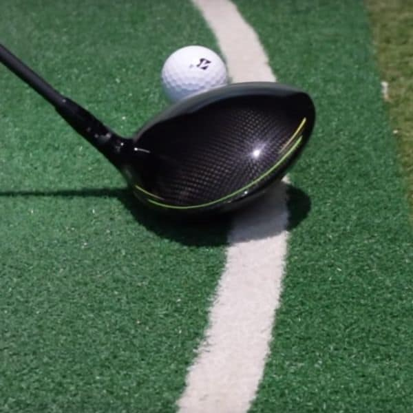 best golf driver for distance 2019