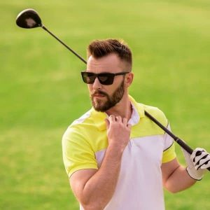 Best Golf Sunglasses Thumbnail