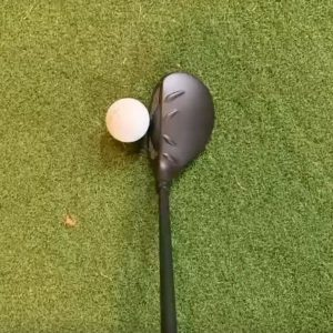 Best Hybrid Golf Clubs Thumbnail